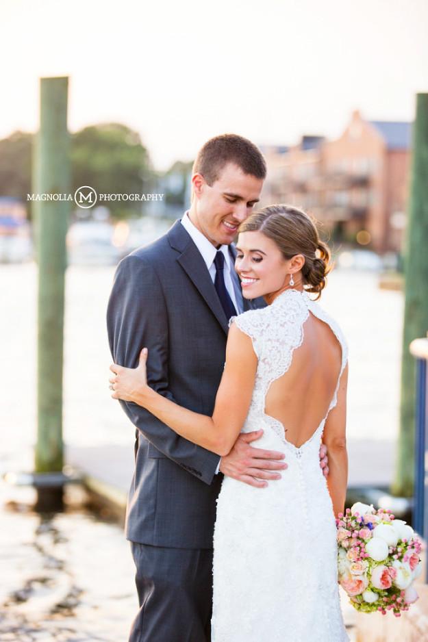 Magnolia Photography Washington Nc Wedding Photographer 058