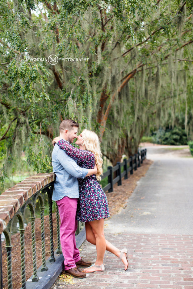 magnolia-photography-caledonia-sc-engagement-photos-001