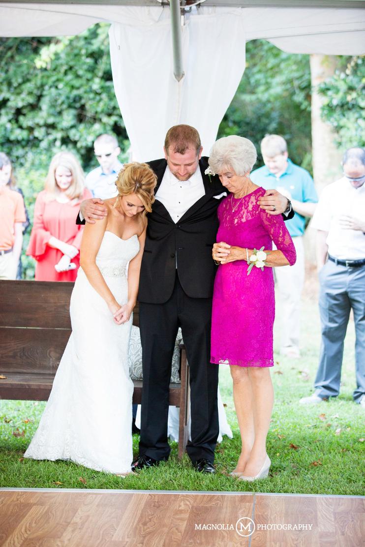 magnolia-photography-lake-waccamaw-nc-wedding-photos-052