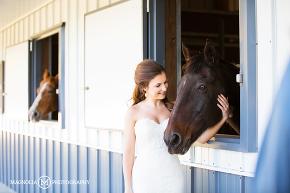 magnolia-photography-nc-sc-wedding-photographer