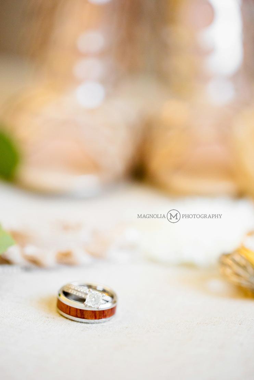 Magnolia_Photography_NC_Wedding_Rustic_Chic_Photos-001