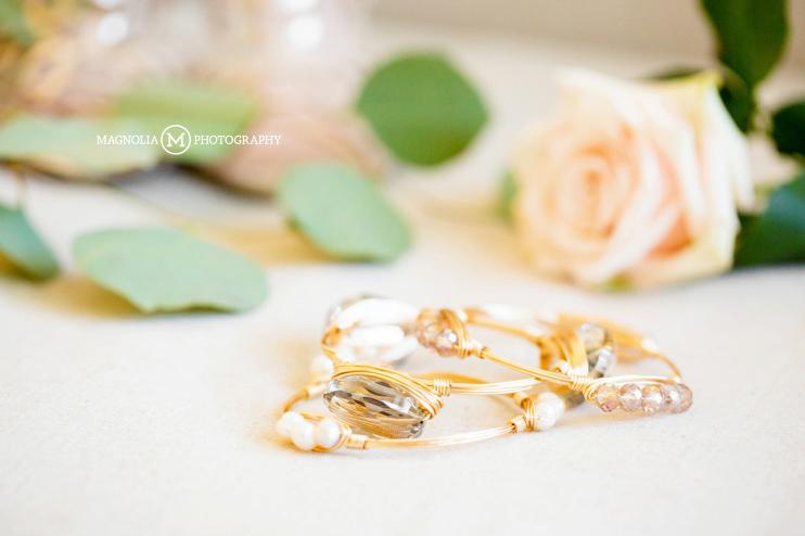 Magnolia_Photography_NC_Wedding_Rustic_Chic_Photos-002