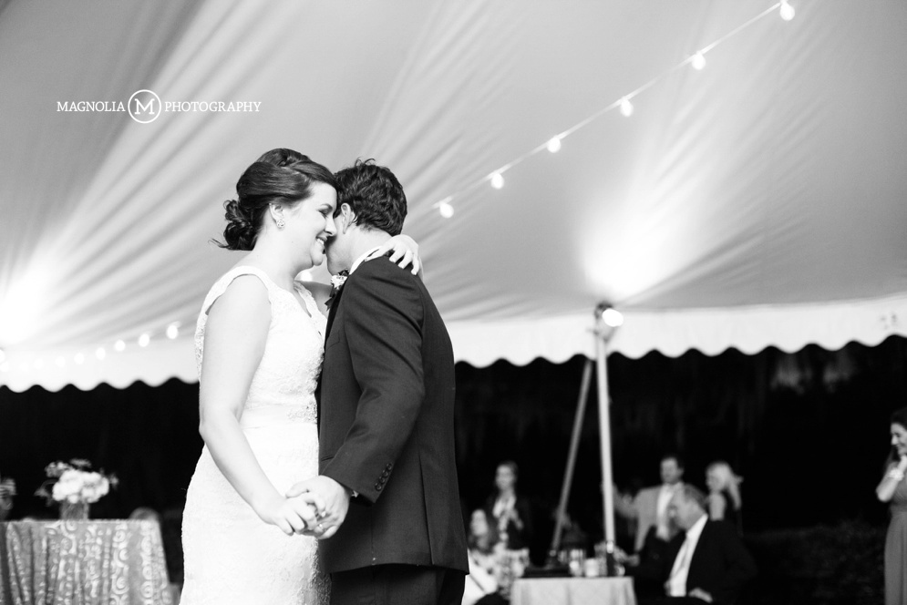 Magnolia Photography Pawleys Island Wedding Photographer