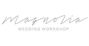 magnolia wedding workshop photographers