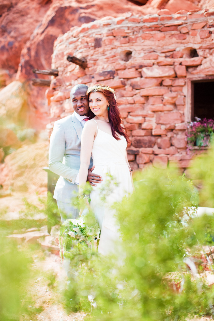 magnolia photography-red rock canyon-valley of the fire elopement- wedding- las vegas wedding photographer-002