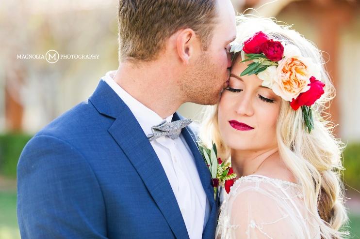 bride groom why ranch