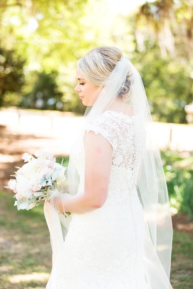 weddings airelie gardens-3