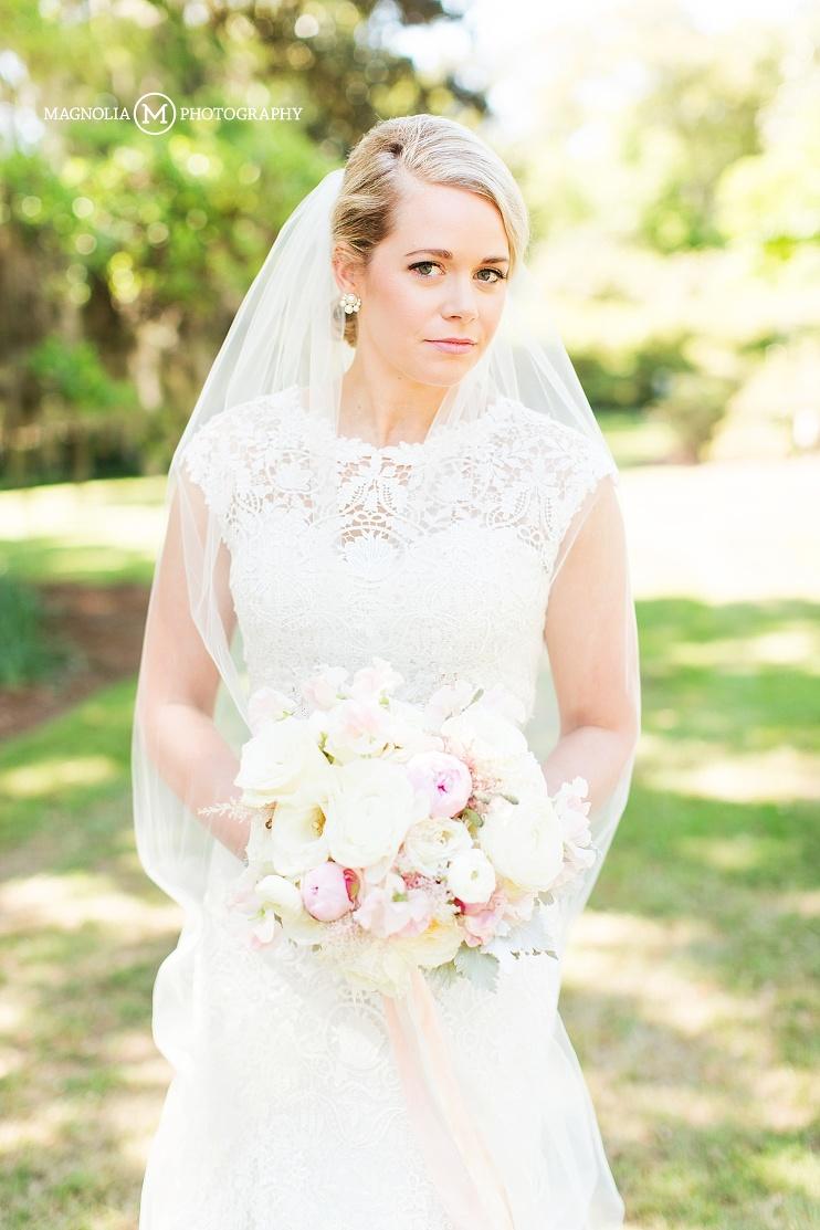 weddings airelie gardens-5