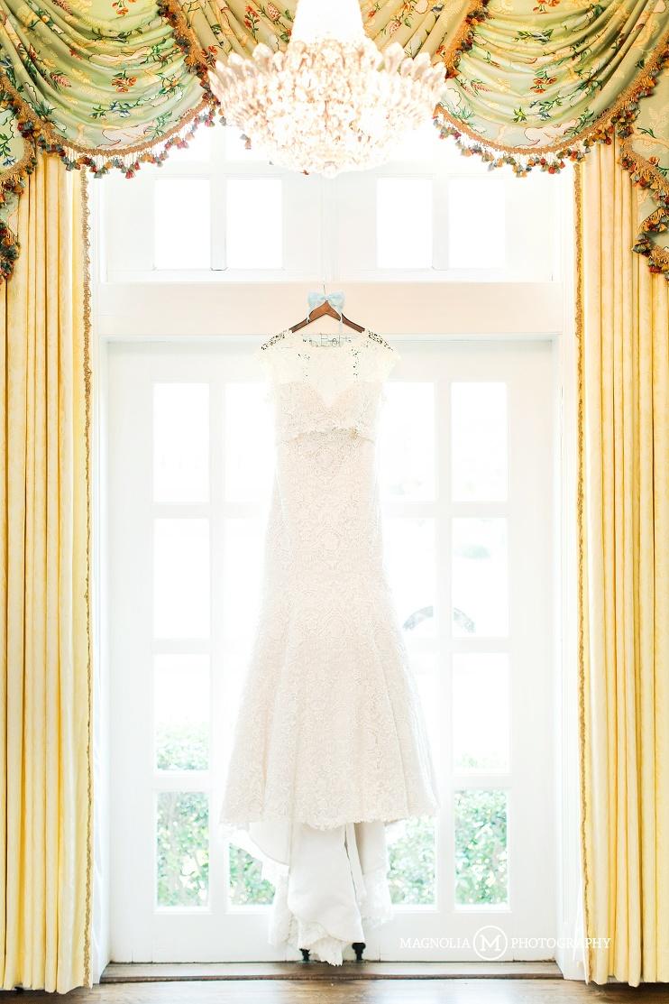 weddings at pine lakes-1