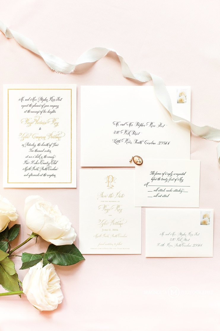 weddings at pine lakes county club-4