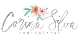 Corina-Silva-Photography-logo, Myrtle-Beach-Wedding-Photographer, WEB