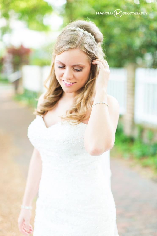 bridal-photos-downtown-new-bern-nc-magnolia-photography-001