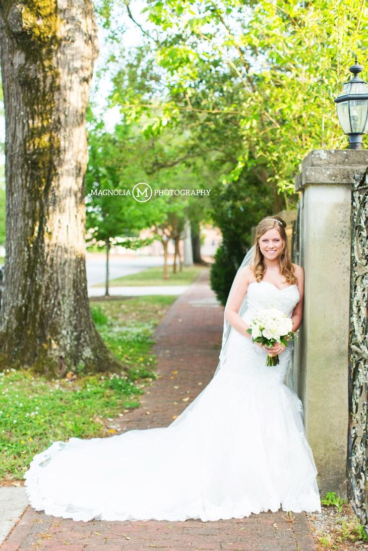 bridal-photos-downtown-new-bern-nc-magnolia-photography-005