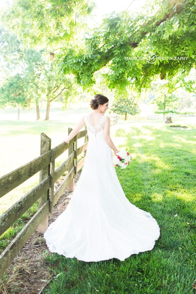 rose-hill-plantation-bridal-photos-005