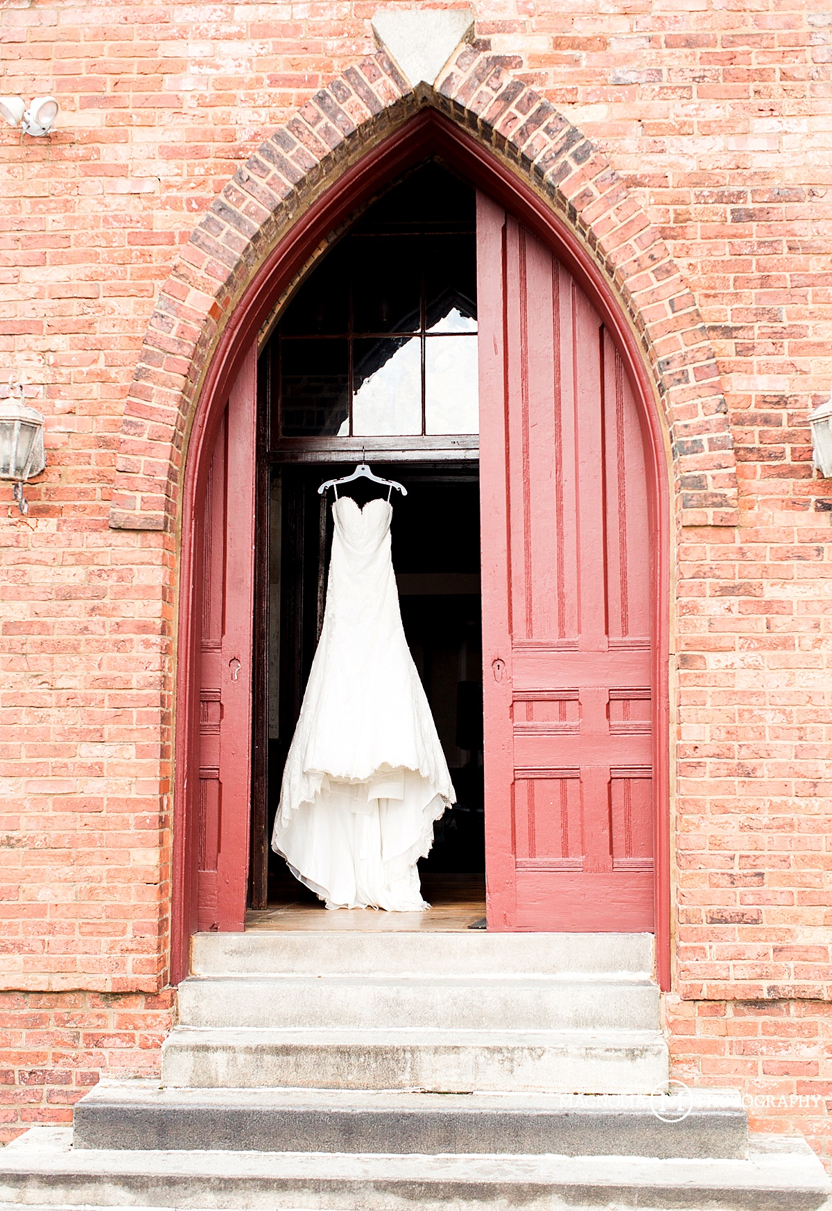 weddings at brooklyn arts center-1-1