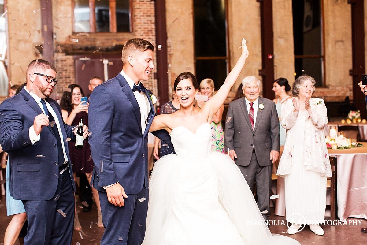 weddings at brooklyn arts center-100-1