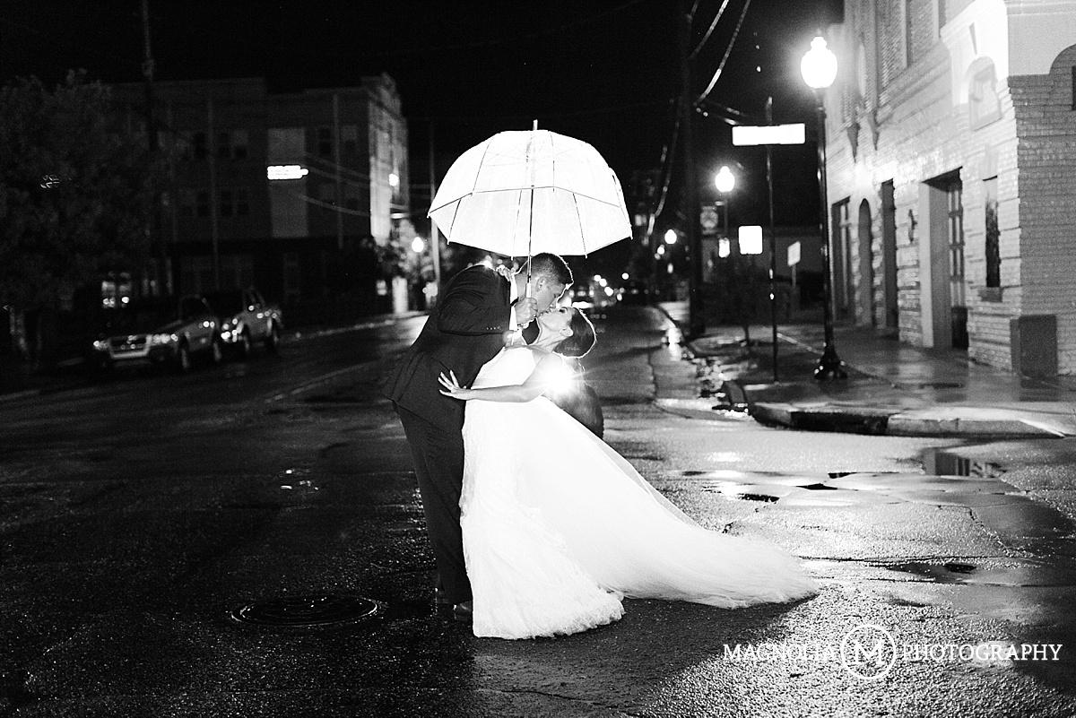 weddings at brooklyn arts center-101bw