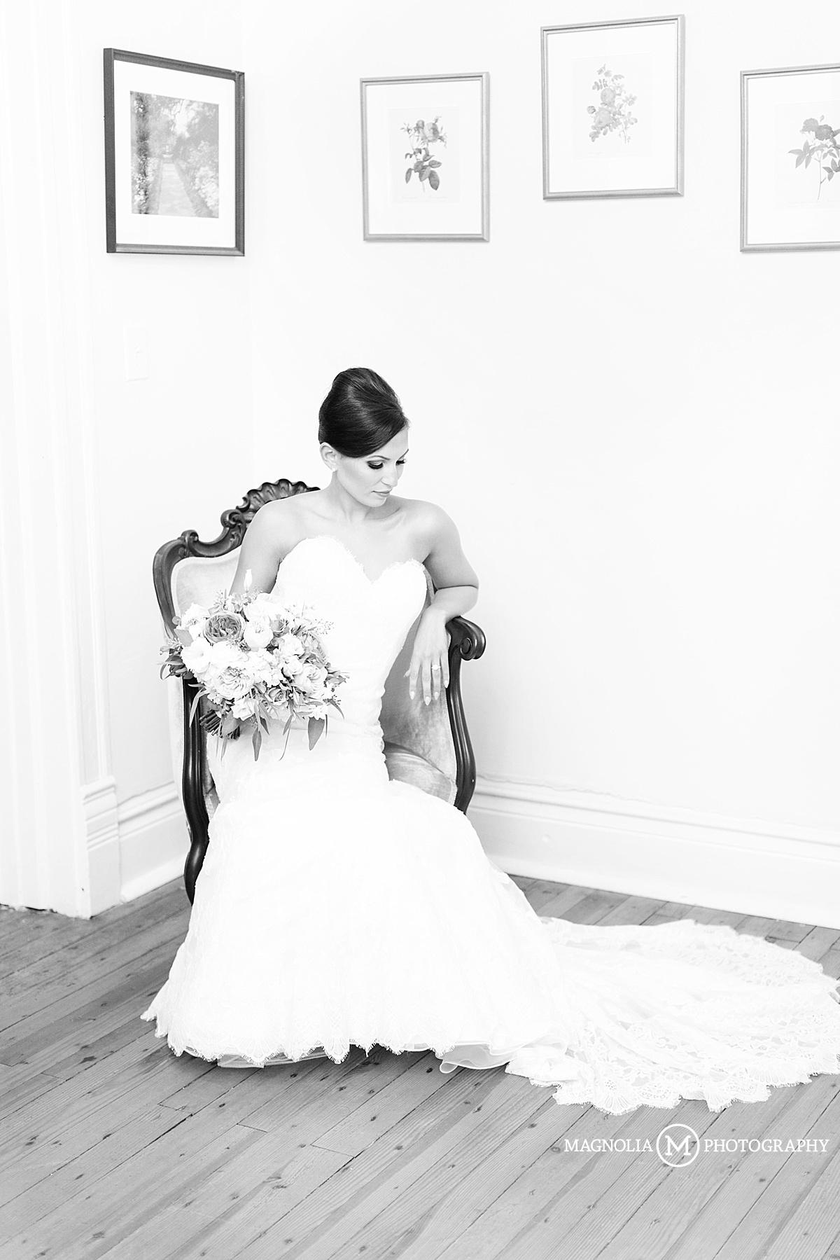 weddings at brooklyn arts center-17-1