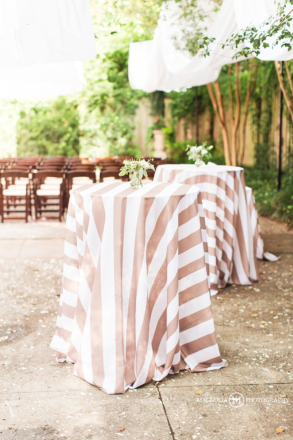 weddings at brooklyn arts center-23-1