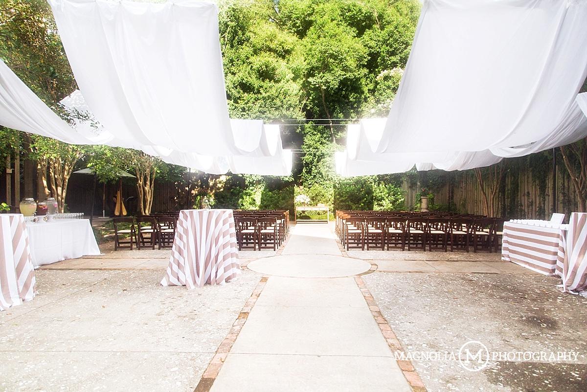 weddings at brooklyn arts center-26-1
