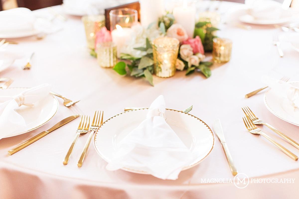 weddings at brooklyn arts center-27-1