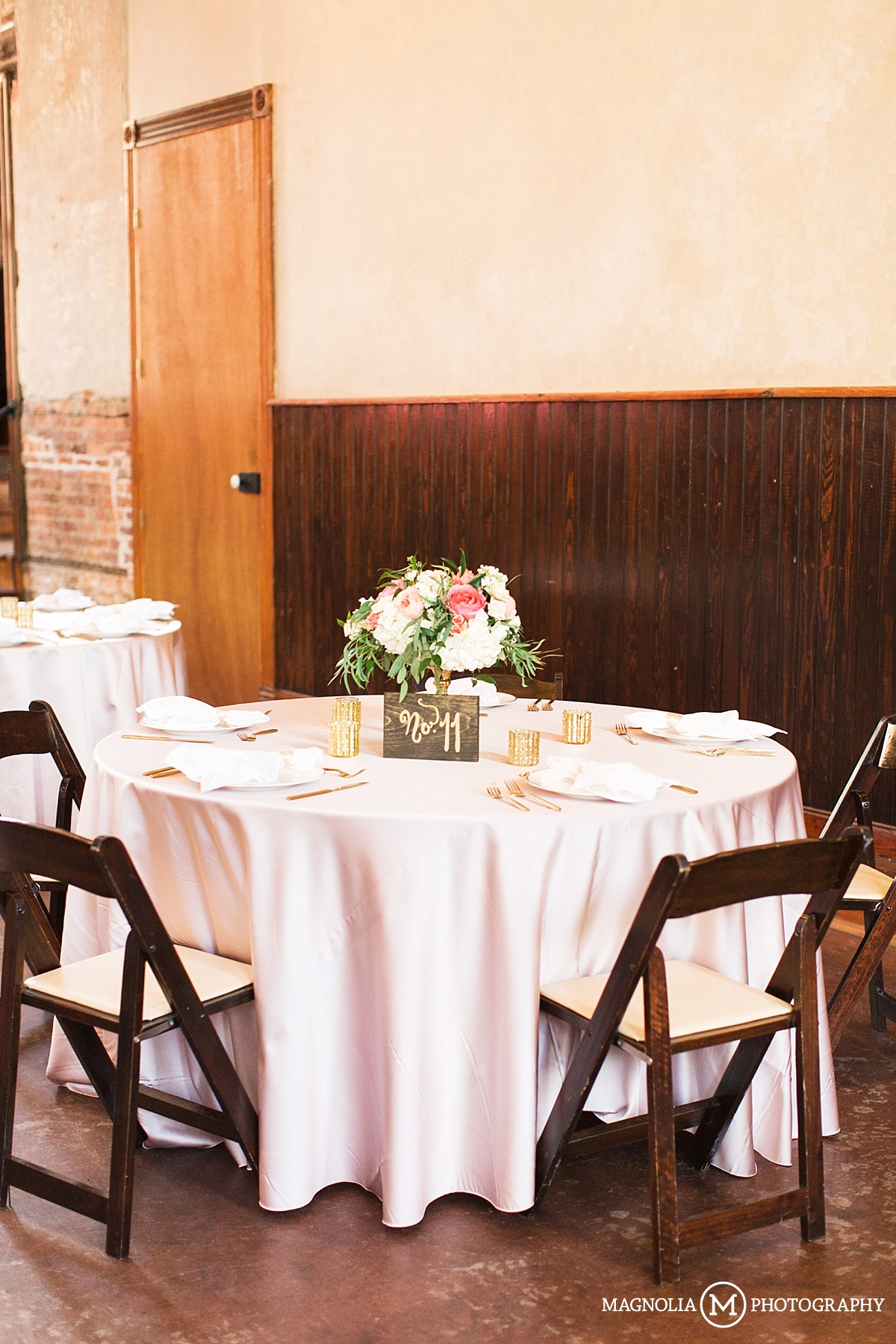 weddings at brooklyn arts center-28-1