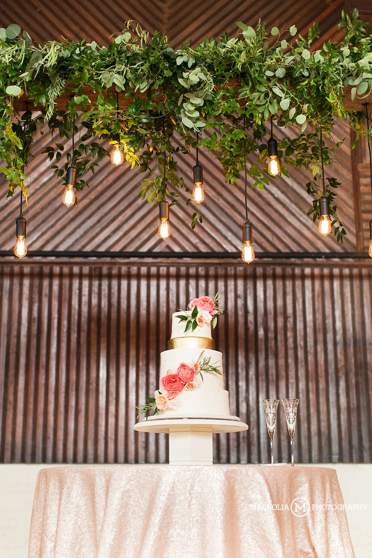 weddings at brooklyn arts center-30