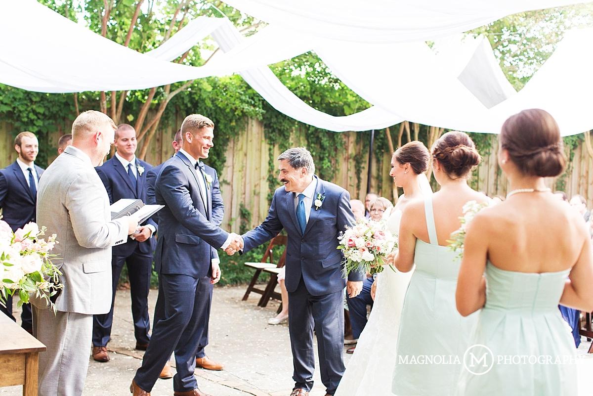 weddings at brooklyn arts center-33-1