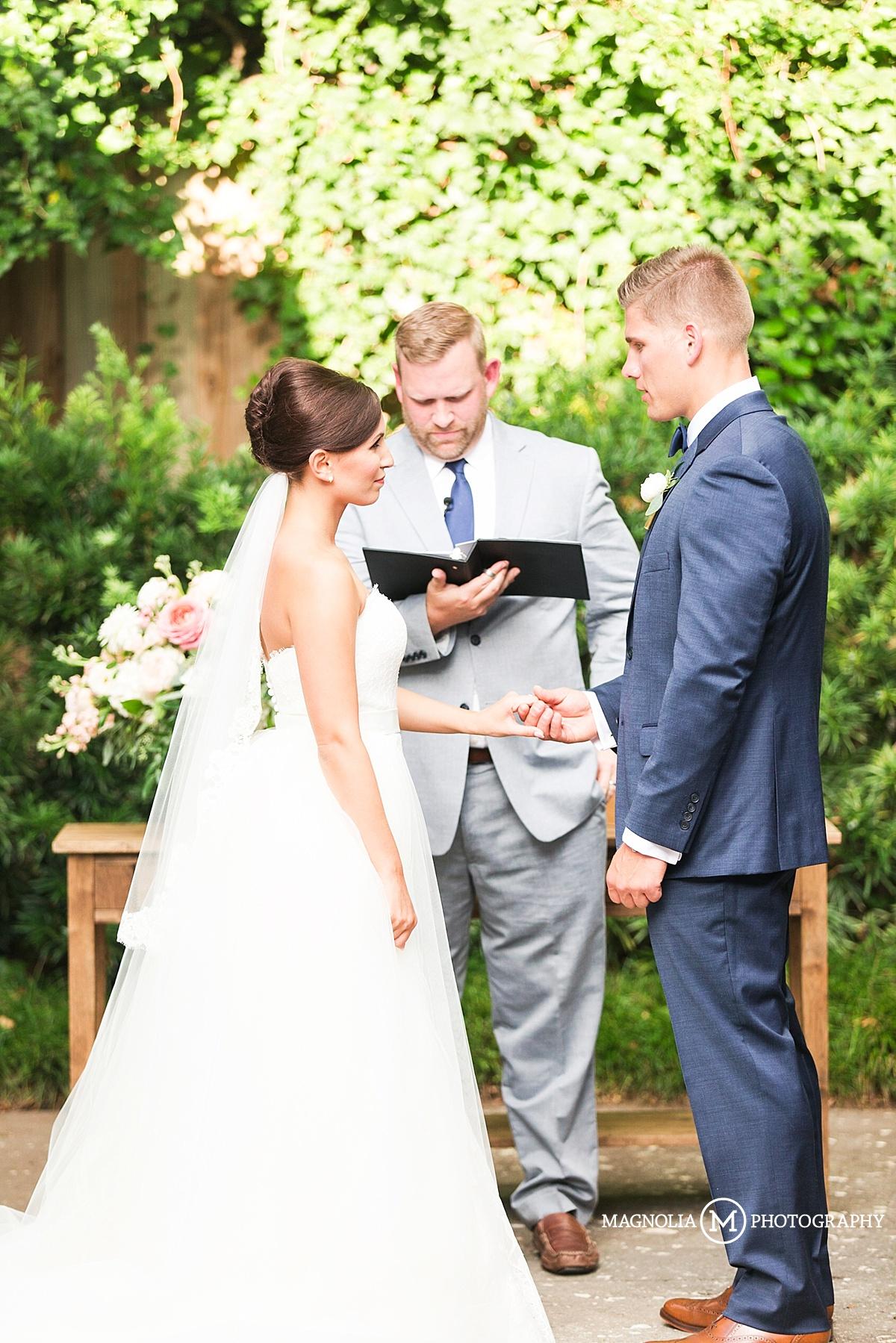 weddings at brooklyn arts center-34-1