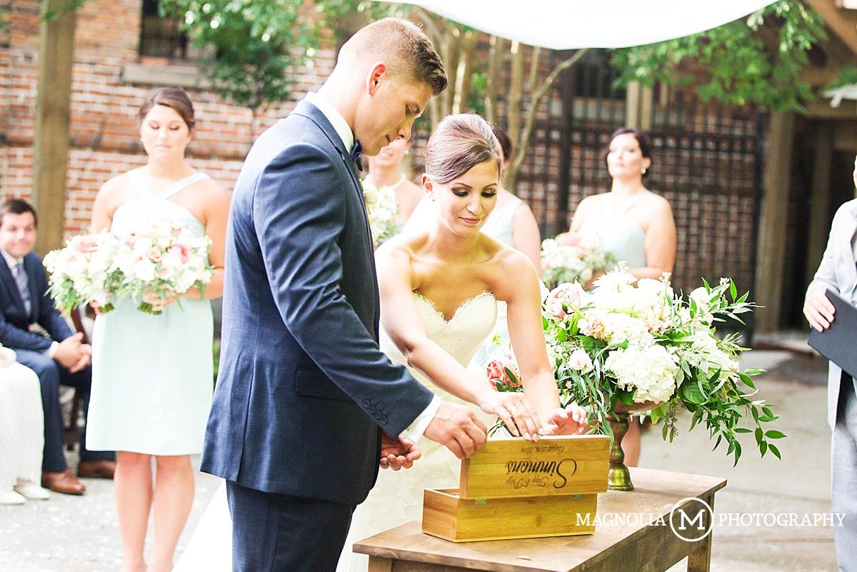 weddings at brooklyn arts center-35-1