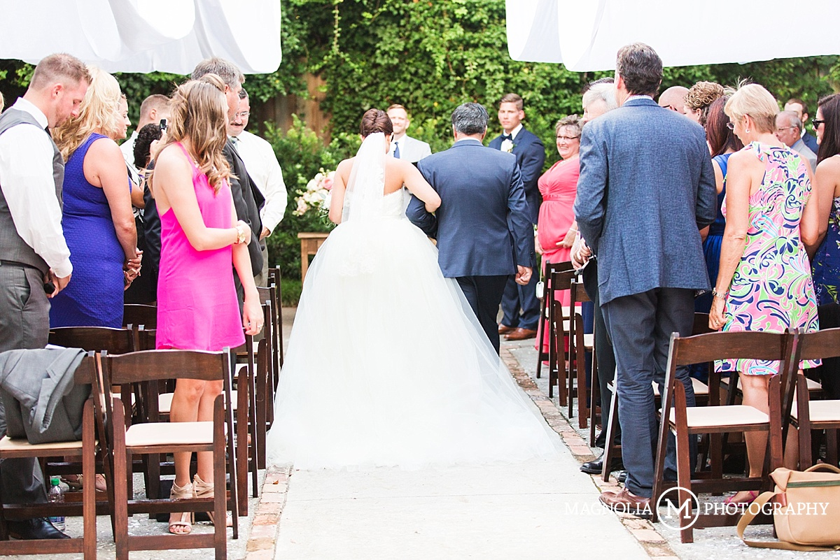weddings at brooklyn arts center-38-1