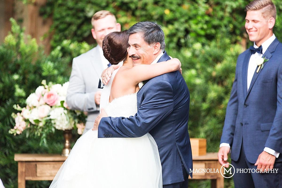 weddings at brooklyn arts center-39-1