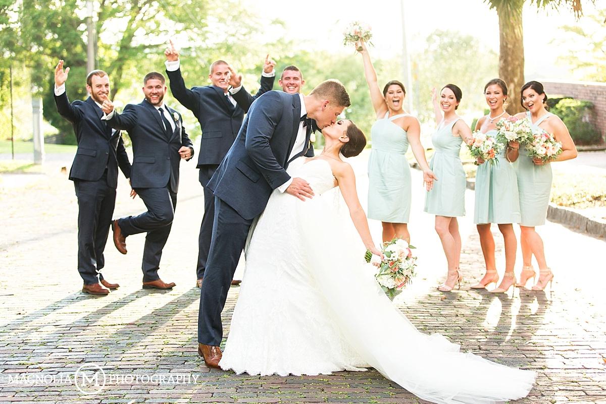 weddings at brooklyn arts center-42-1