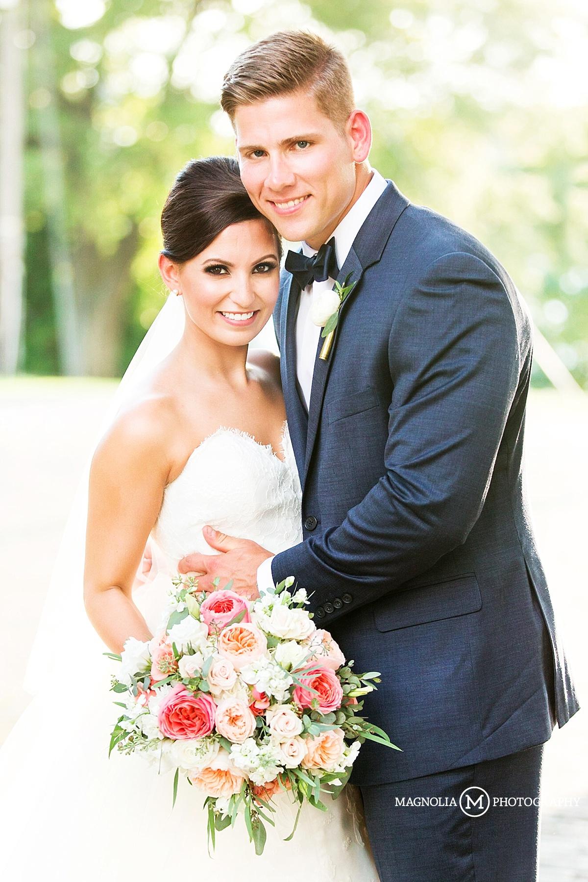 weddings at brooklyn arts center-50-1