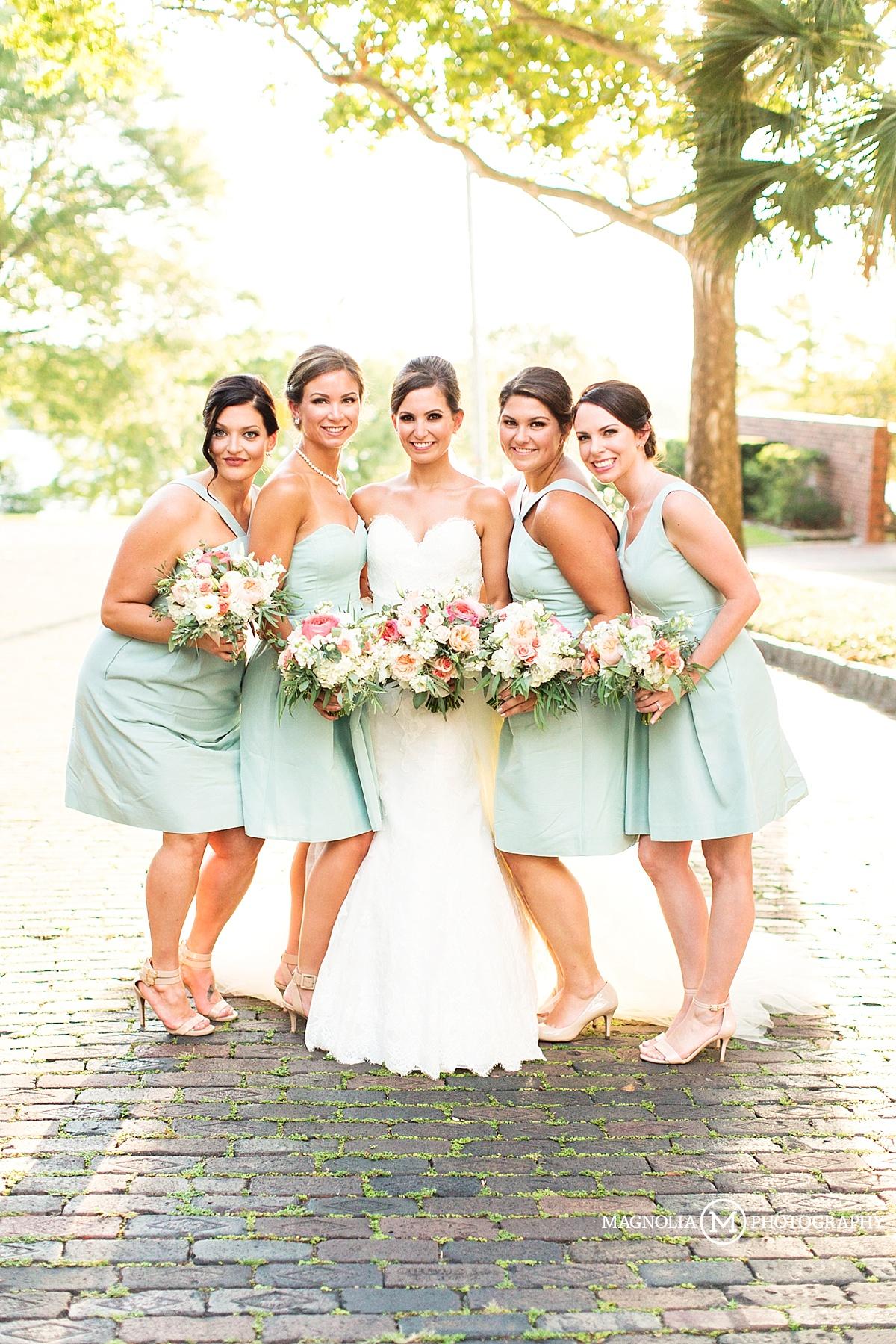 weddings at brooklyn arts center-52-1