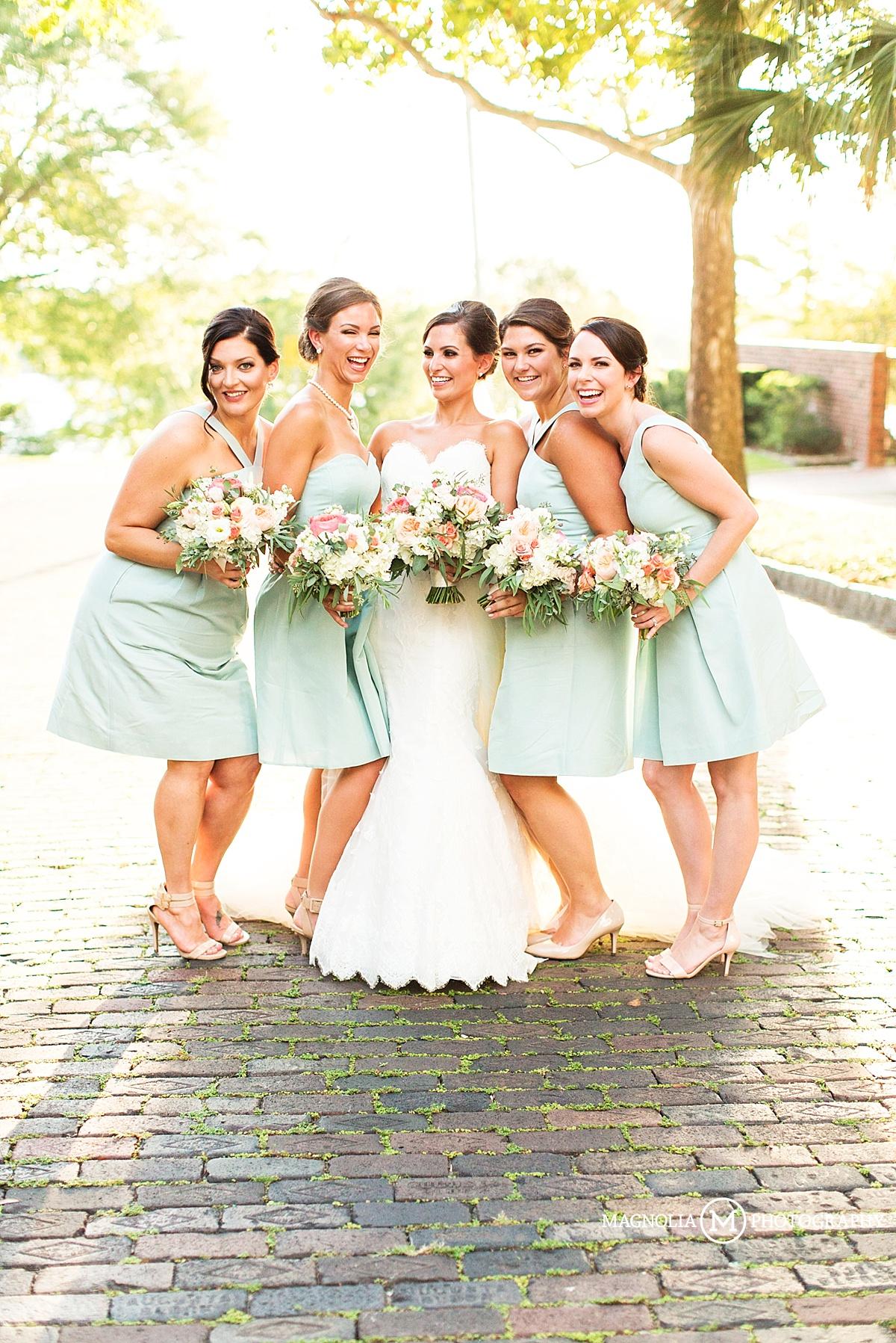 weddings at brooklyn arts center-53-1
