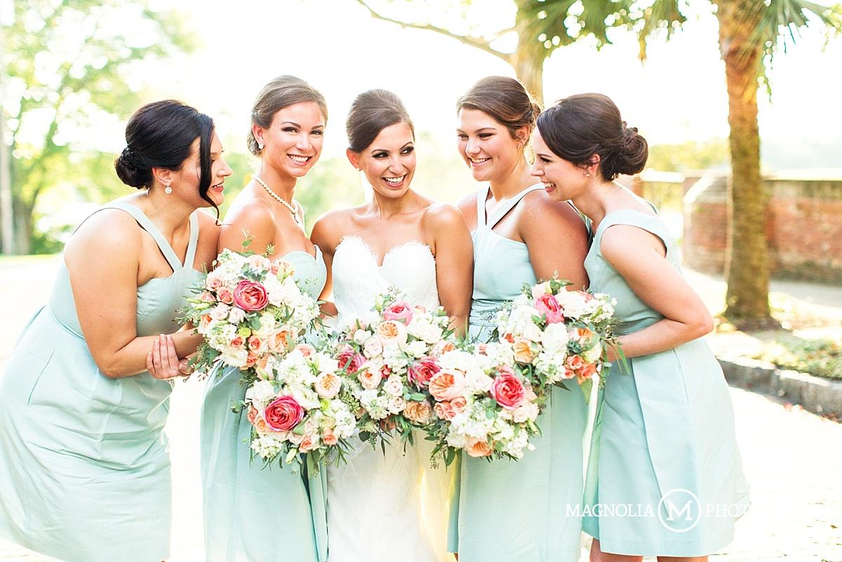 weddings at brooklyn arts center-55-1