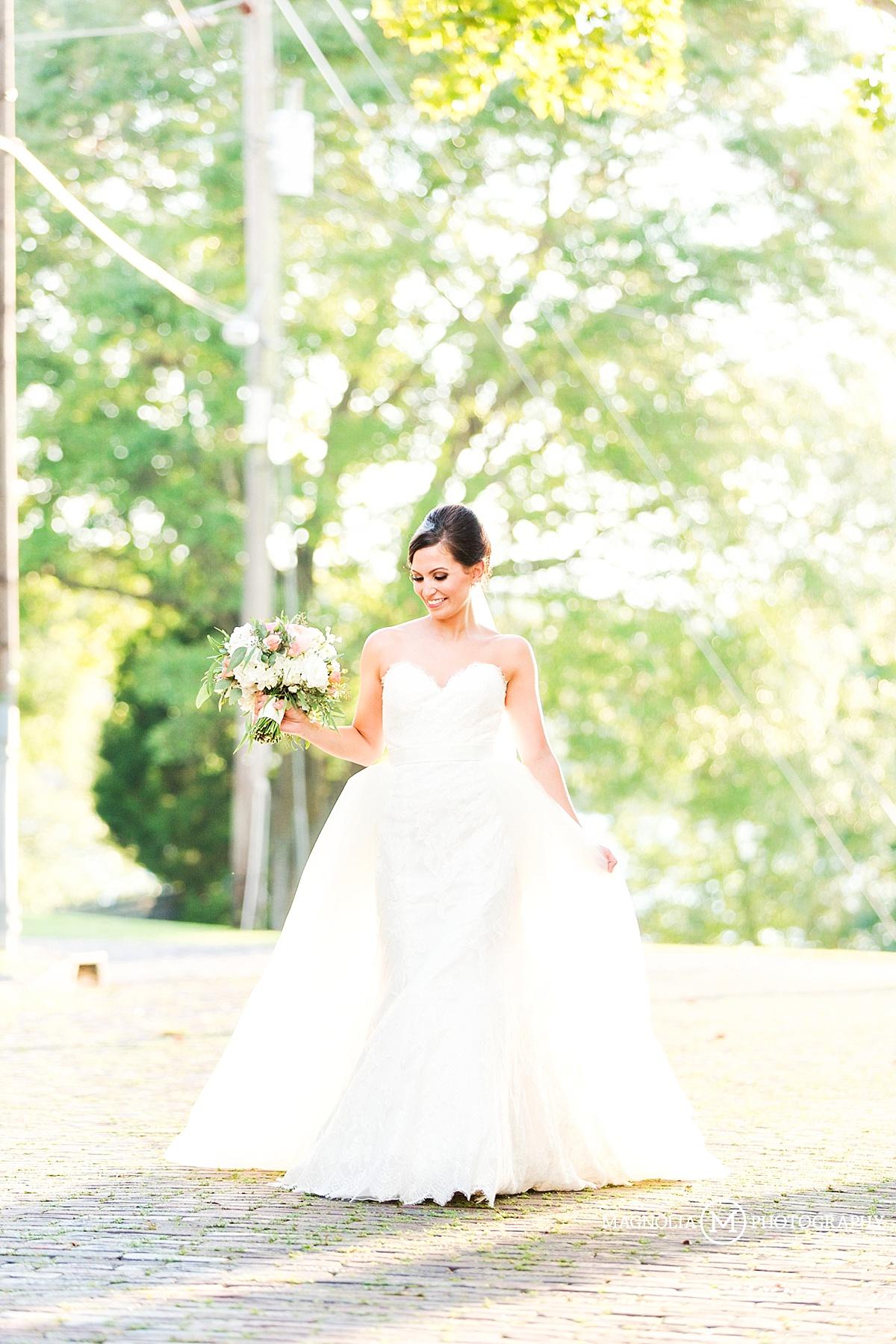 weddings at brooklyn arts center-56-1