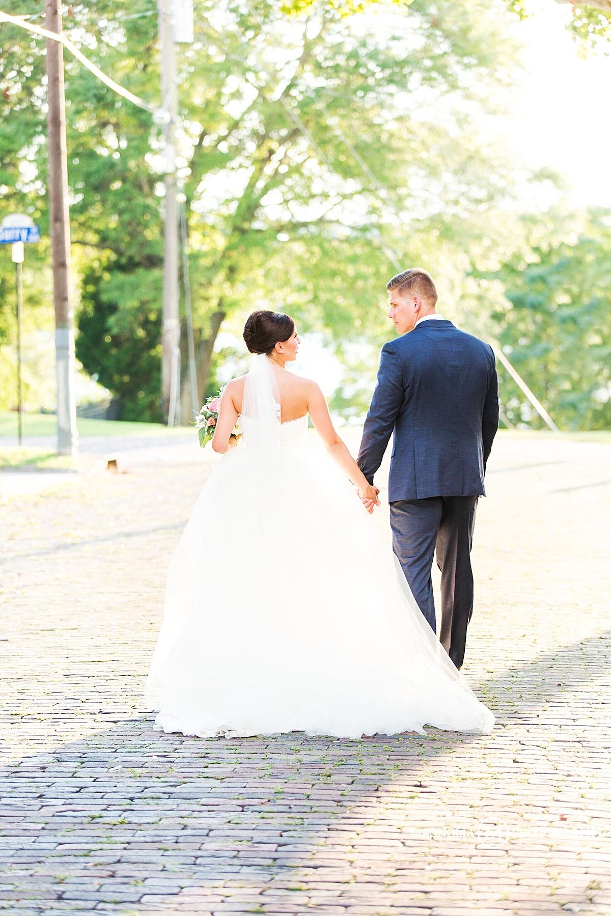 weddings at brooklyn arts center-57-1