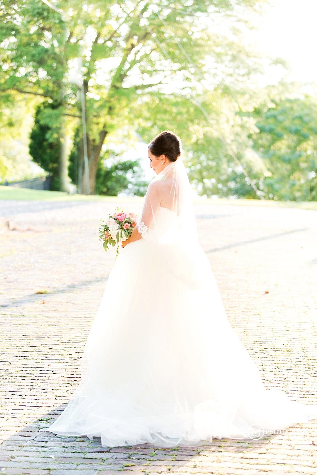 weddings at brooklyn arts center-58-1