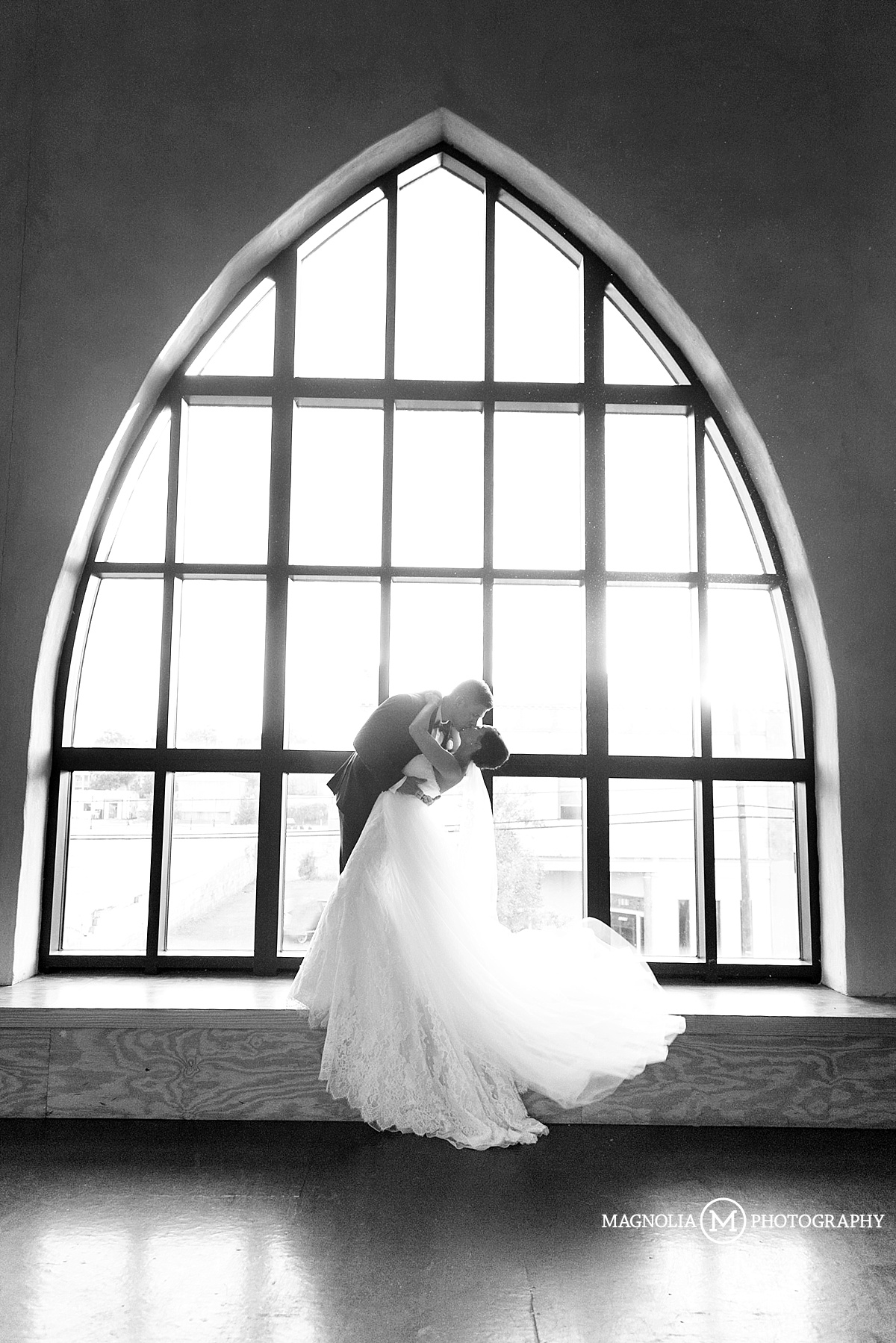 weddings at brooklyn arts center-66-1