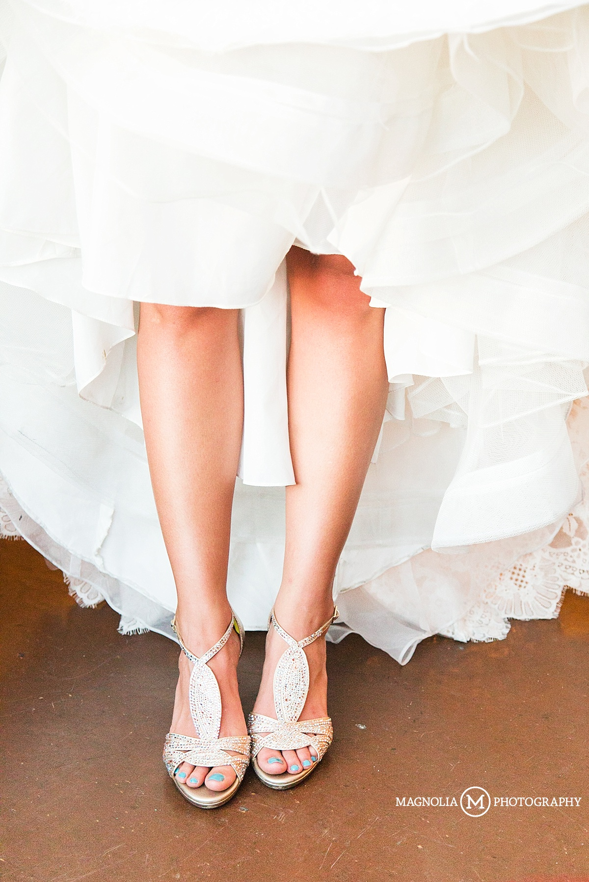 weddings at brooklyn arts center-69