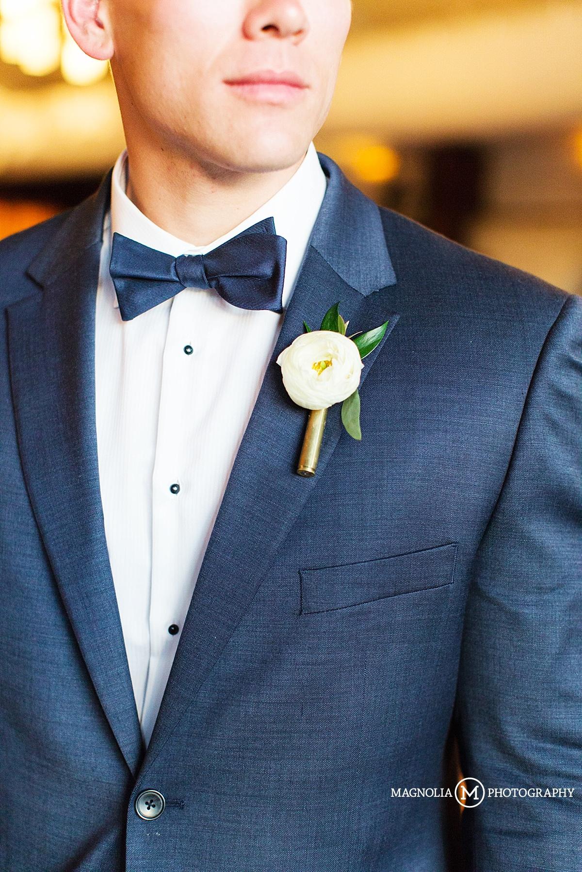 weddings at brooklyn arts center-70