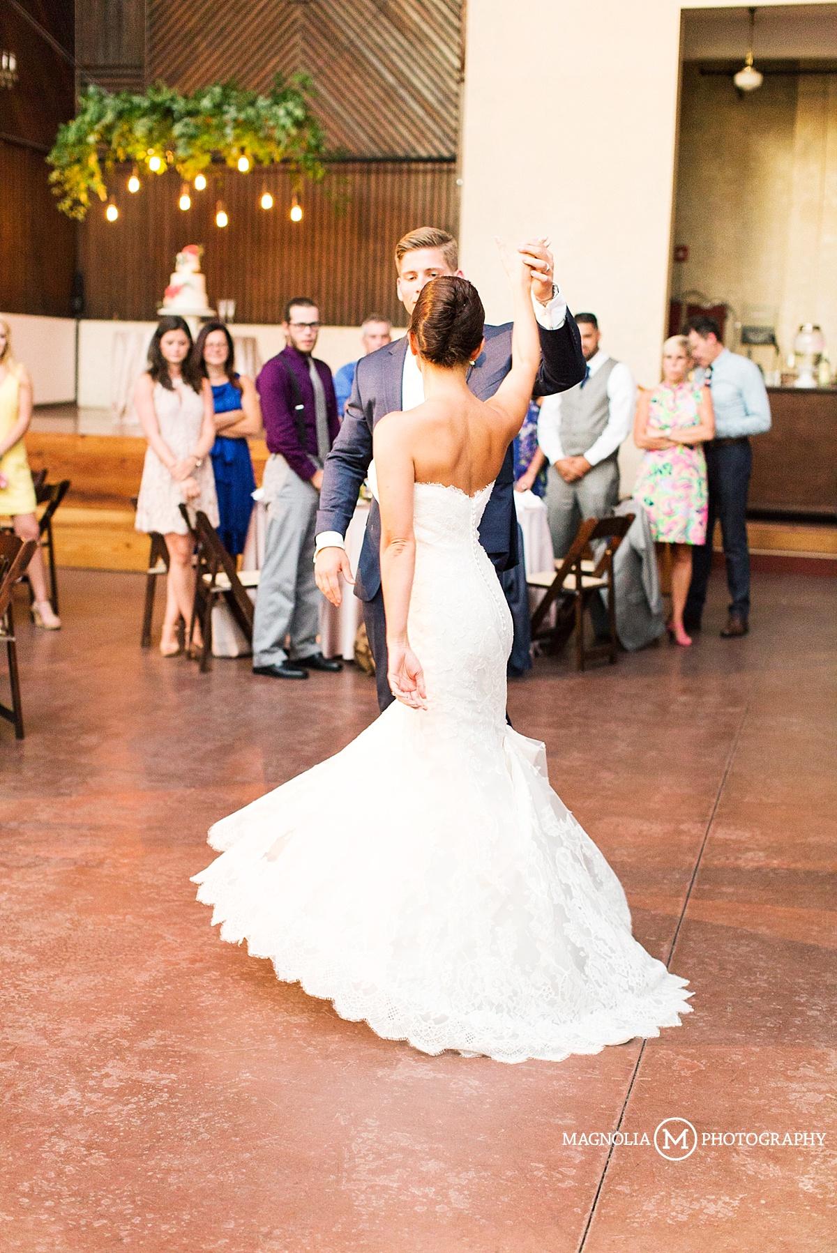 weddings at brooklyn arts center-73-1