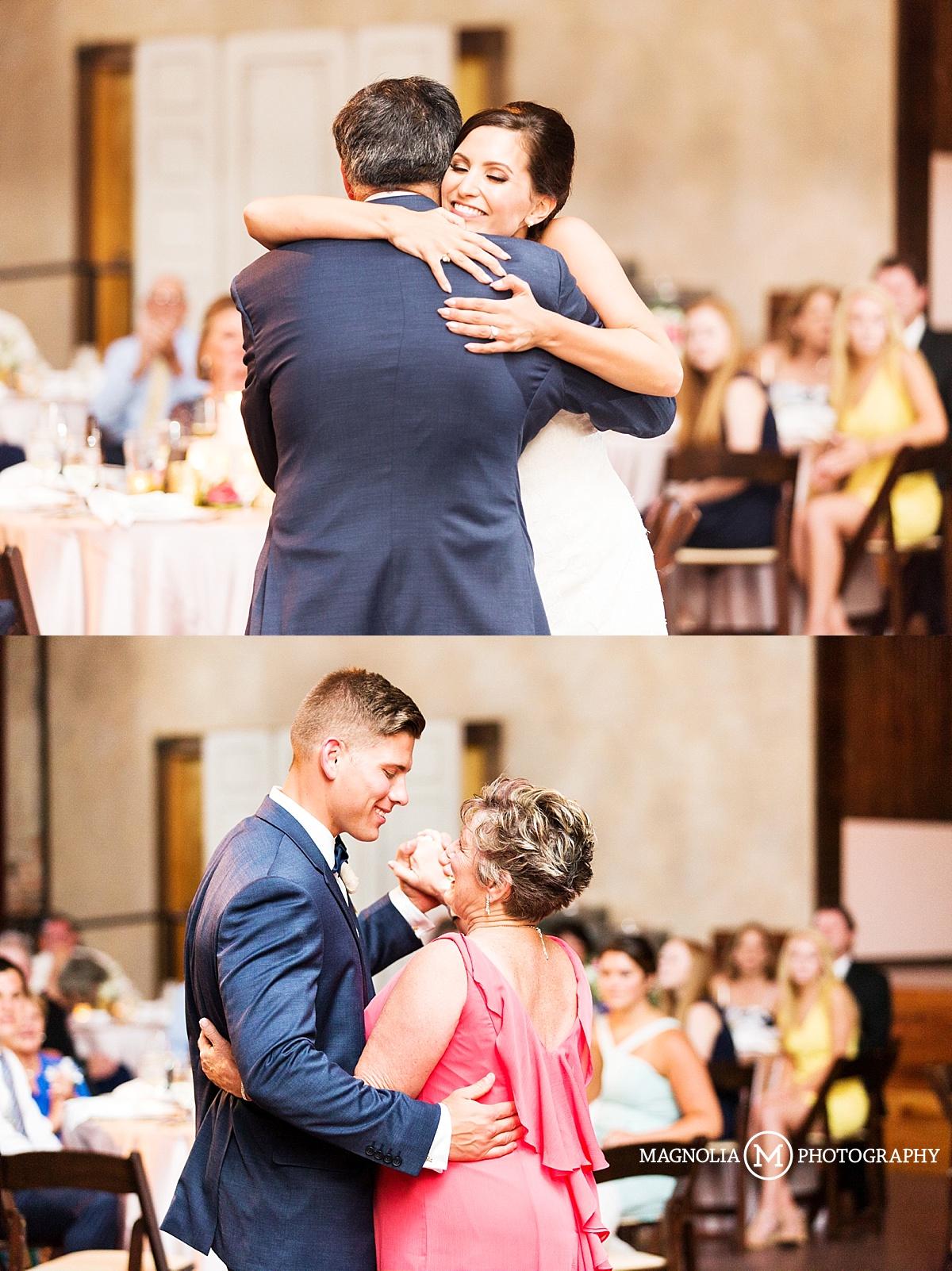 weddings at brooklyn arts center-74-1