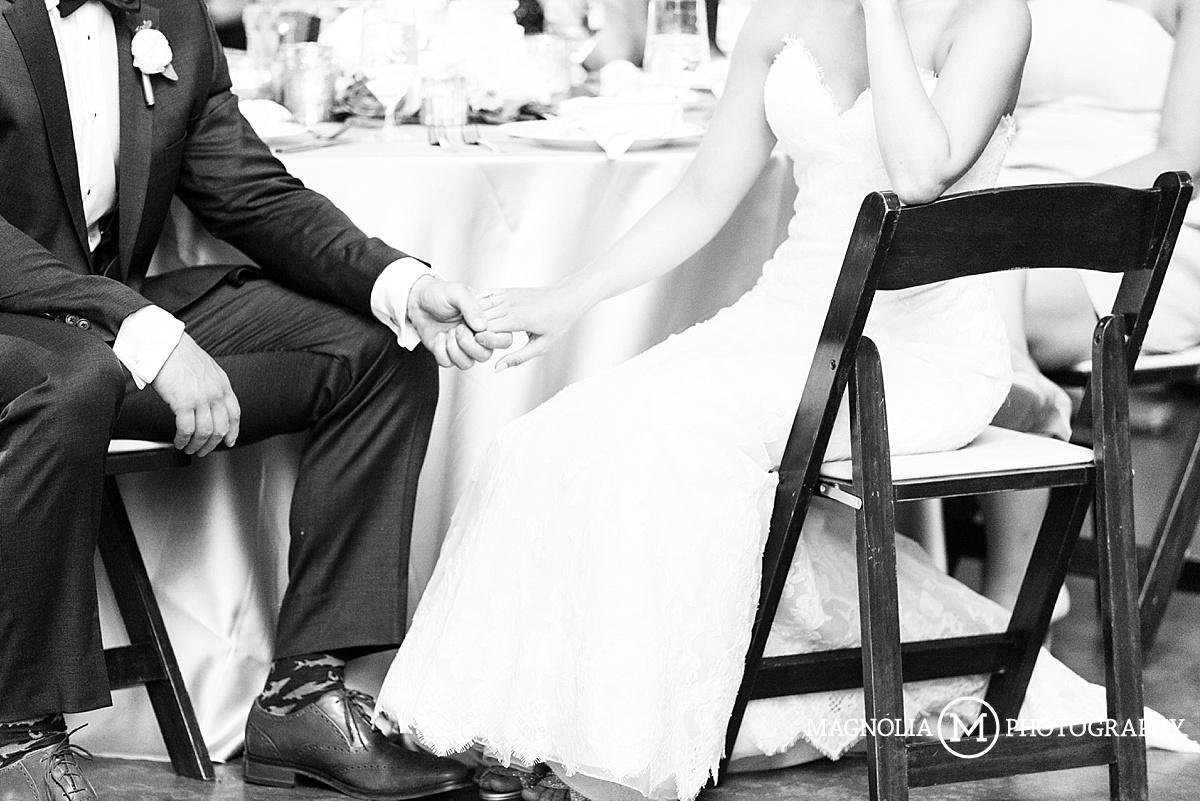 weddings at brooklyn arts center-77-1