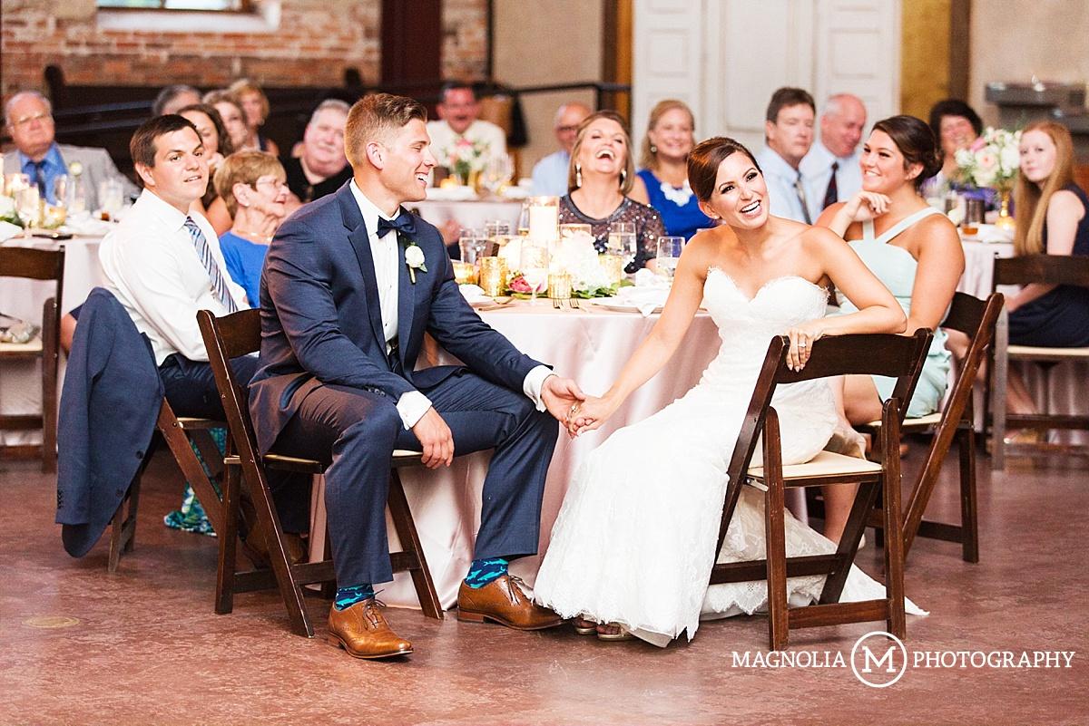 weddings at brooklyn arts center-78-1