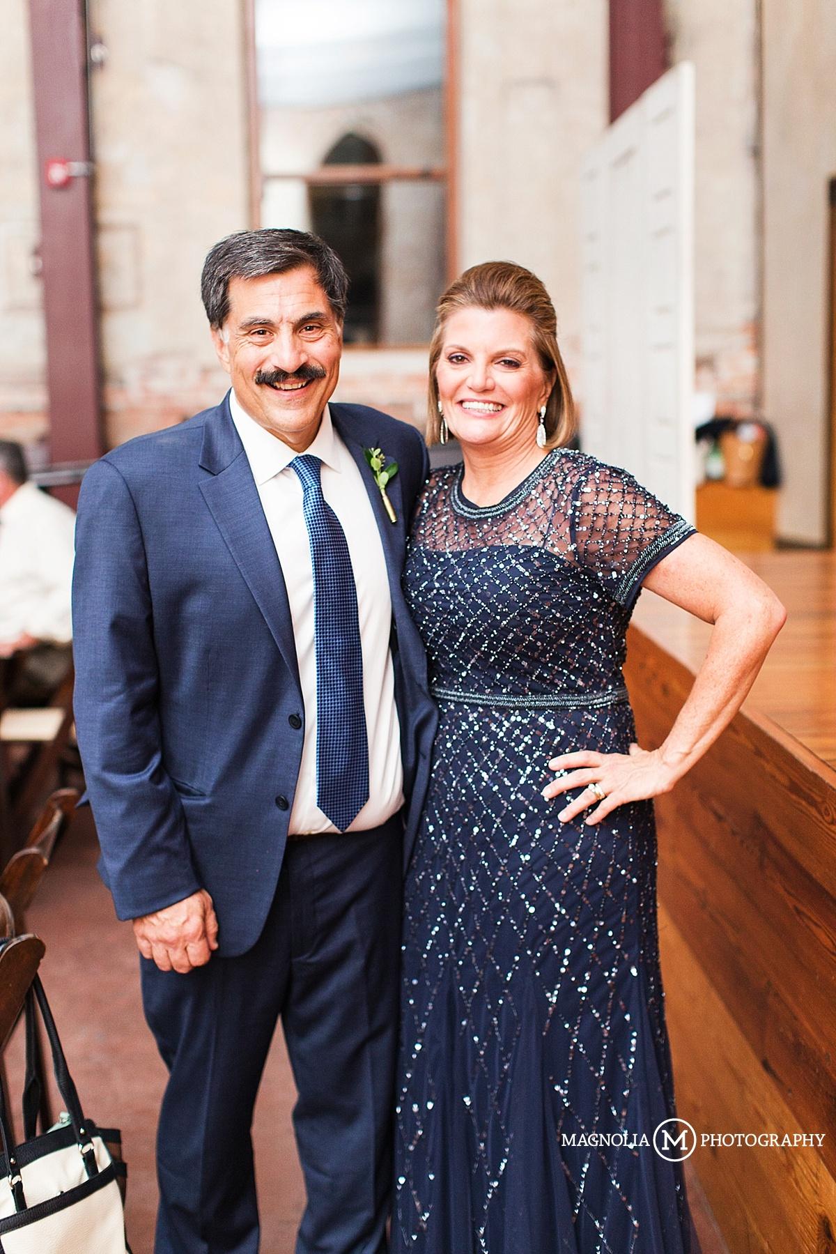 weddings at brooklyn arts center-91-1
