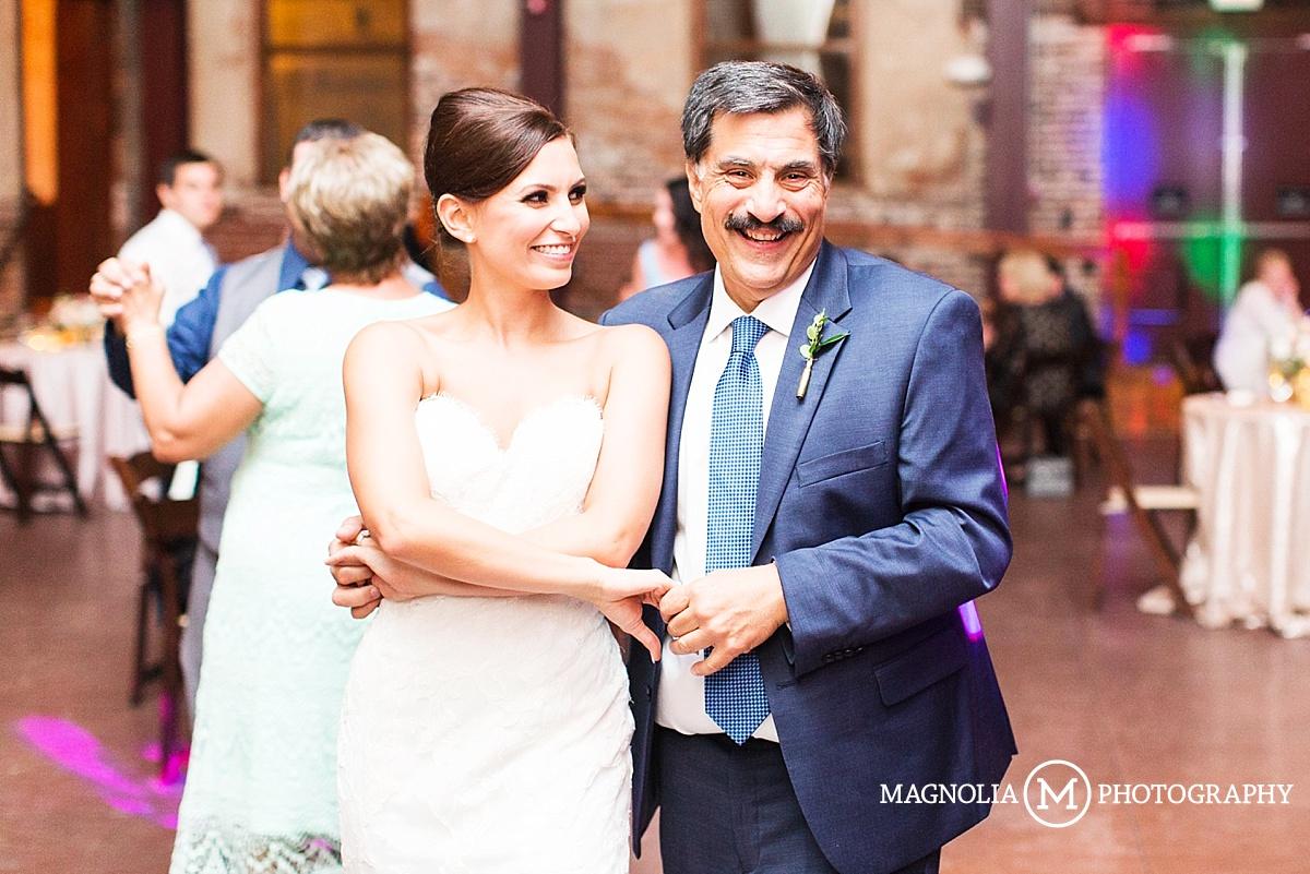 weddings at brooklyn arts center-93-1