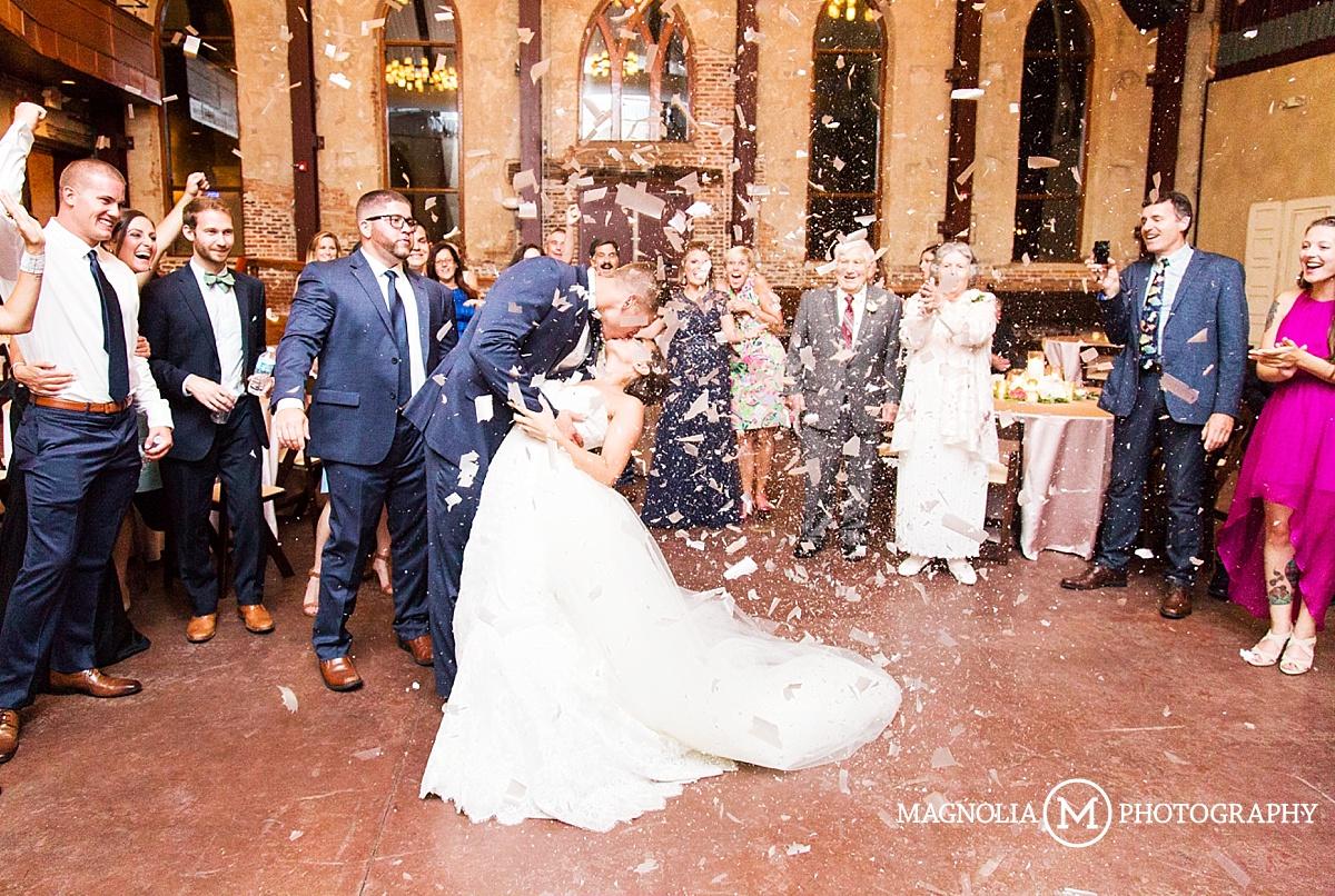weddings at brooklyn arts center-99